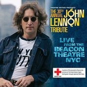 The 30th Annual John Lennon Tribute: Live From The Beacon Theatre NYC Songs