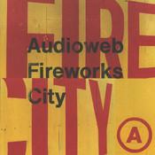 Fireworks City Songs