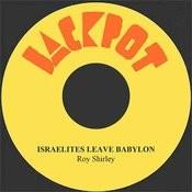 Israelites Leave Babylon Songs