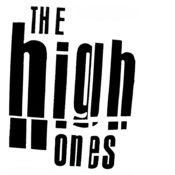The High Ones Songs