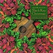 Hawaiian Slack Key Christmas Songs