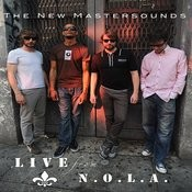 Live From N.O.L.A. Songs