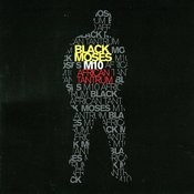 M10 African Tantrum Songs