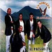El Patiecito Songs