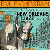 New Orleans Jazz Songs