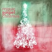 Reggae Gospel Christmas Songs