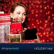 Santa Baby (In The Style Of Madonna) [Performance Track With Demonstration Vocals] Songs