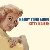 Honky Tonk Angel Songs