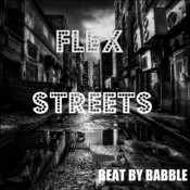 Streets Songs