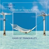 Oasis Of Tranquillity Songs