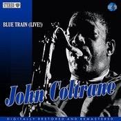 Blue Train Songs