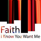 I Know U Want Me (Red Zone Mix) Song