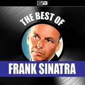The Best Of Frank Sinatra Songs