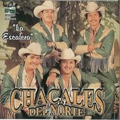 La Escalera Songs