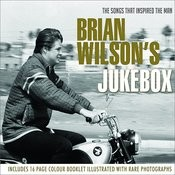 Brian Wilson's Jukebox Songs