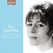 Heritage - A Casa D'irène - Festival (1964-1965) (E-Album) Songs