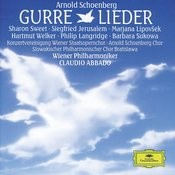 Schoenberg: Gurre-Lieder Songs
