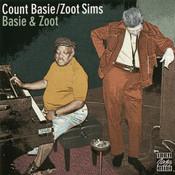 Basie & Zoot Songs
