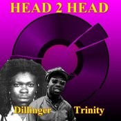 Head 2 Head Songs