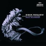 Biber: Requiem; Mass Songs