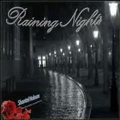 Raining Nights Songs