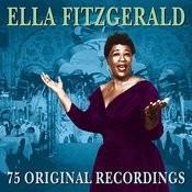 75 Original Recordings Songs