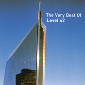 The Very Best Of Level 42 Songs