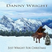 Just Wright For Christmas Songs
