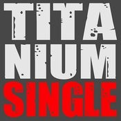 Titanium - Single Songs