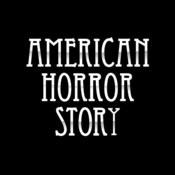 American Horror Story (Music From Tv Series) Songs