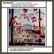 Mozart In The Gardens Of Mirabell Songs