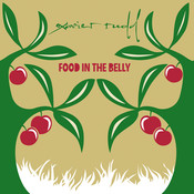 Food In The Belly Songs