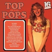 Top Of The Pops 90 Songs