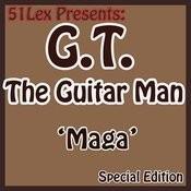 51 Lex Presents Maga Songs