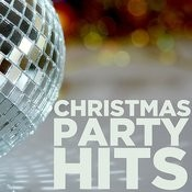 Christmas Party Hits Songs