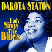 Lady Sings The Blues Songs