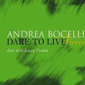 Dare To Live Songs