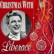 Christmas With Liberace Songs