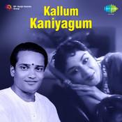 Kallum Kaniyagum Songs