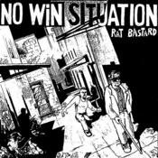 Rat Bastard - Ep Songs