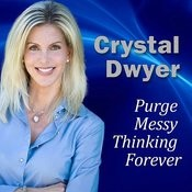 Purge Messy Thinking Forever: Creating Pure Thoughts For Pure Results Song