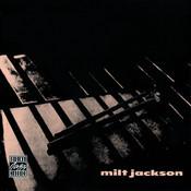 Milt Jackson (Reissue) Songs