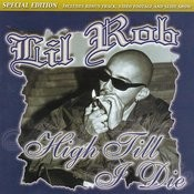 High Till I Die Special Edition Songs