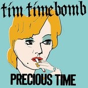 Precious Time Songs
