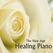 The New Age Healing Piano Songs