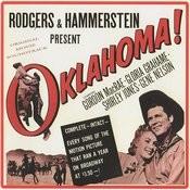 Oklahoma! Songs