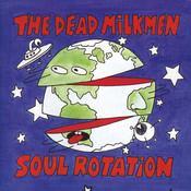 Soul Rotation Songs