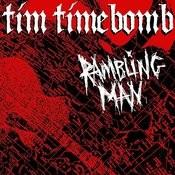 Ramblin' Man Song