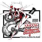 Darkness: Devil: Death Songs