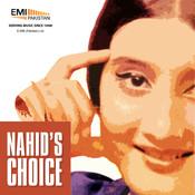 Nahid Choice Songs